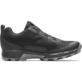 Icebug Rover RB9X GTX Running Shoes Men black/slategray